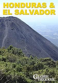 Globe Trekker - Honduras and El Salvador