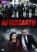 DCI Banks: Aftermath (DVD)