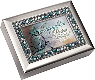 Best most beautiful jewelry box Reviews