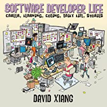 Best software developers life Reviews