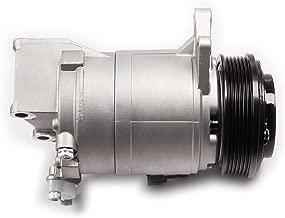Best 2002 nissan altima ac compressor clutch Reviews
