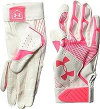 Under Armour Women's Radar Softball Gloves