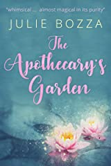 The Apothecary's Garden (English Edition) Format Kindle