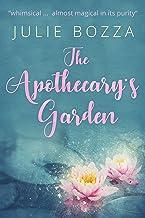The Apothecary's Garden (English Edition)