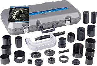 OTC Ball Joint Intermediate Service Kit (6530)