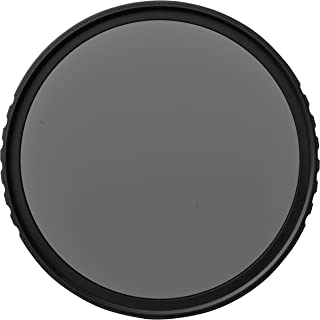 VACPOL55 Vu Sion 55mm Circular Polarizing Filter