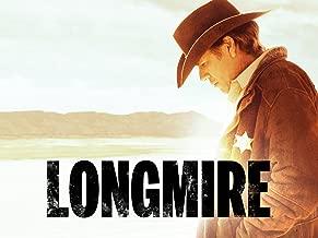Best longmire season 6 Reviews