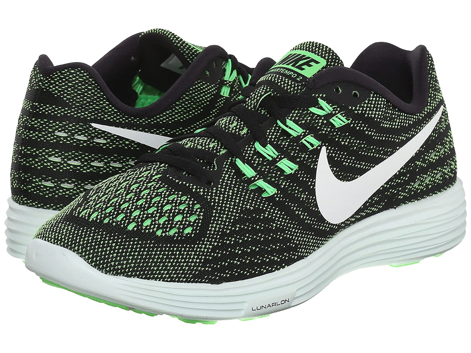 Nike Lunartempo 2Cheap and distinctive eye-catching shoes