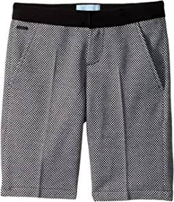 Lanvin Kids Dress Shorts (Toddler/Little Kids)