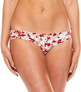 Calvin Klein Womens Perfectly Fit Bikini