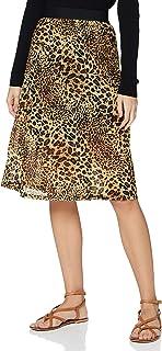 SPARKZ COPENHAGEN Amira Skirt Falda para Mujer