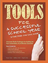 Best thoughtful classroom strategies Reviews