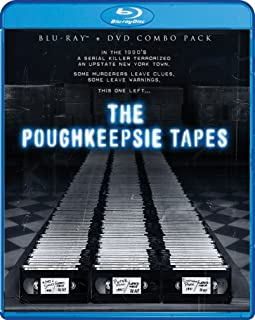 Best the poughkeepsie tapes scene Reviews