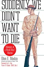 Best suddenly we didn t want die Reviews
