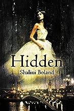 hidden shalini boland