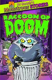 hamster of doom