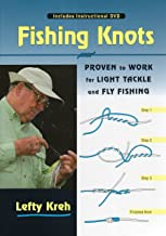 Best fishing tackle to buy Reviews