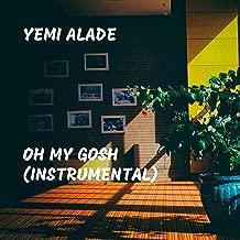 Best yemi alade instrumental Reviews