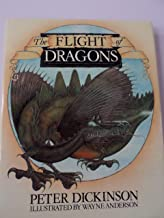 Best the flight of dragons book Reviews