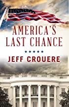 America's Last Chance