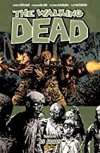 The Walking Dead - vol. 26 - Às armas (Portuguese Edition)