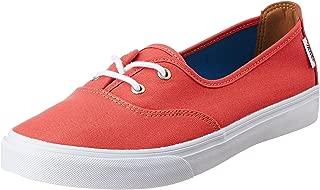 Vans Women's Solana Sf Sneakers