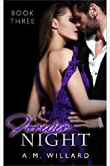 Forever Night (One Night Book 3) Kindle Edition
