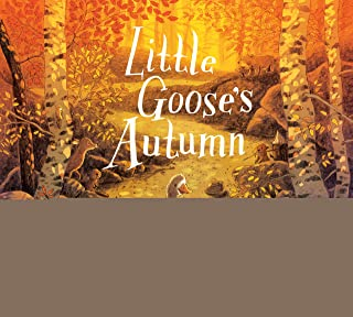 Little Goose's Autumn