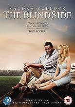 Blind Side, the