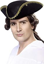 l'atteggiamento migliore prezzo onesto in arrivo Amazon.it: cappello tricorno veneziano