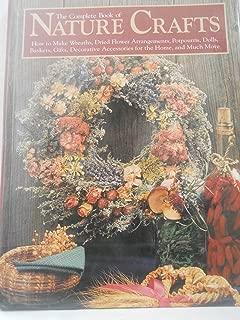Best construction flower arrangement Reviews