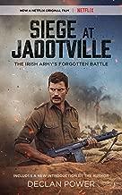 Best the siege of jadotville book Reviews