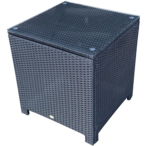 Superb Patio Furniture Clearance Amazon Co Uk Interior Design Ideas Inamawefileorg