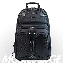 mobile edge mesfbp2 0