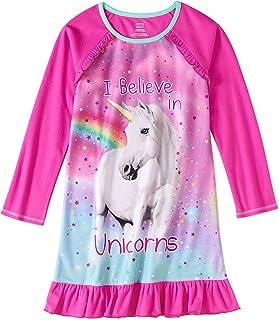 Amazon.com  Generic - Sleepwear   Robes   Clothing  Clothing 947da8de9