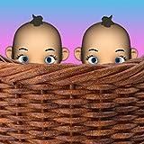 Boy or Girl? Gender Prediction Games