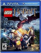 LEGO The Hobbit - پلی استیشن ویتا