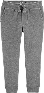 OshKosh BGosh Boys Knit Pant 31490914 OshKosh BGosh