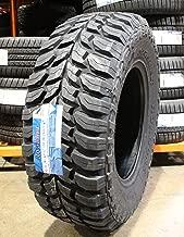 Road One Cavalry M/T Mud Tire RL1200 35x12.50R18 35 12.50 18