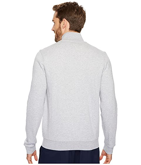 Lacoste Sport Sweatshirt Fleece Full Zip RRnvHz
