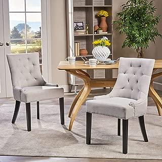 hayden dining chair