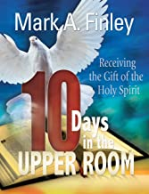 Best 10 days in the upper room Reviews