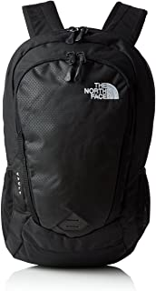 The North Face unisex-adult Vault Backpack