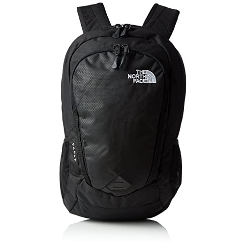 THE NORTH FACE Lightweight Vault Unisex Outdoor Backpack 0c4954fa7fdc0
