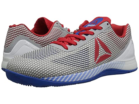 Reebok Crossfit® Nano 7.0 at 6pm cdc5befd6