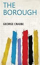 crabbe the borough