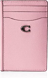 Coach 66612-V5AOM Womens Wallets Pink (Blossom)