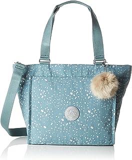 Kipling New Shopper S, Mujer, 42x27x13 cm