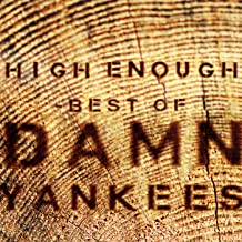 High Enough - Best Of [Explicit]