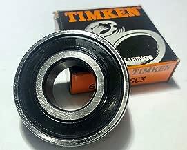 6020 2rs bearing